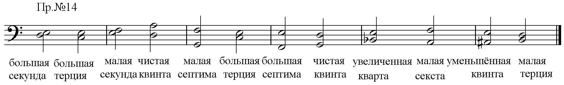 muzhskie-chasi-omax